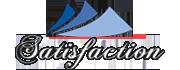 website design & software development|| satisfaction web solution