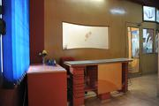 Fully Furnished AC office space ideal for advisory/call center