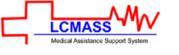 Online Medical Consultation Legal Nurse Training