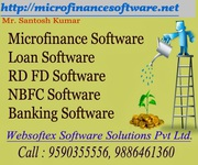 Co-Operative Agent-Mortgage Software-Accounting Software-E Commerce