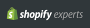 Design Your Online Shopify Store with Shopify Experts at Shopify.parkh
