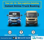 Logistics Services in Indore
