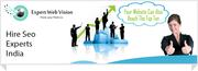 best seo service company indore