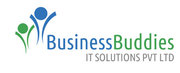 Web Development and Web Hosting Company in Bhopal