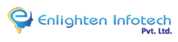 Enlighten Infotech Private Limited