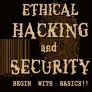 Learn IT Security and Ethical Hacking