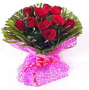 Send cakes Bhopal |florist to bhopal