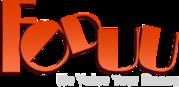 web design india | web designing india