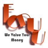 Ecommerce Web Design | Ecommerce Development Company in India