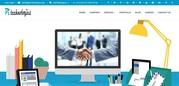 Pitechnologies: Web Design,  Digital Marketing and Mobile App Development