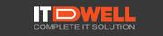 Hire SEO Expert,  SEO expert Services,  Hire SEO Consultant Company