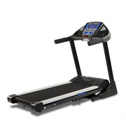 Xterra Commercial Motorized Treadmill Online Shop India