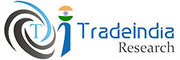 Intraday Tips By Tradeindia Research