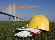 Get Best Environment Consultancy Services in India