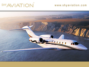 Private Jet Flights |  Helicopter Charter Service