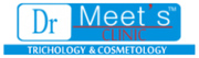 Chose Expert Cosmetologist For Laser Treatment