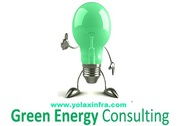 Renewable Energy Consultants in India