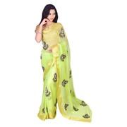 Women's Ethnic Wear India