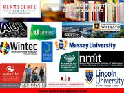 Explore Study Abroad Programs with Renascence Global