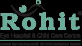 Rohit Eye Hospital - Best Eye Hospital in Indore
