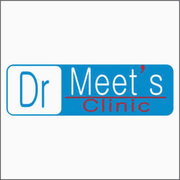 Get Treatment From Skin Specialist In Indore