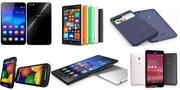 Best Phone under 25000 – 30000 in India