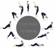 Best Yoga Asanas For Glowing Skin