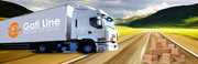 Loading and Unloading Services in Indore