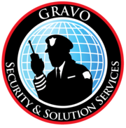 Security Guard Agency | Private Security Firms