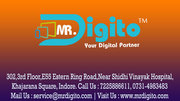 SMO Company In Indore | SEO Agency In Indore | Googleadword