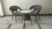 Buy Online Cane Bamboo Chicks Furniture In Indore
