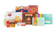 Litho Laminated Carton Manufacturer in India