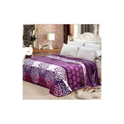 Home Decor Online Store India