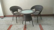 Buy Online Cane Bamboo Chicks Furniture In Indore - Furniture for sale