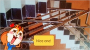 heena steel furniture indore rau - Personals services