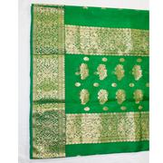 Best chanderi sarees available in Indore