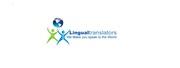 Arabic Translation And Translator In Indpre