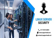 Why You Choose Linux Server Management for Dedicated Server Hosting