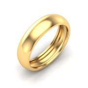 Buy gold ring