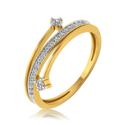 Indian jewellery online