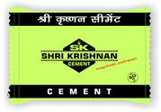 Shri krishnan | shri krishnan manufacturer in india | cement manufactu