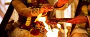 kaal sarp shanti pooja in ujjain | mangal bhaat pooja in ujjain
