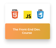 Sheryians | Sheriyans Coding School | Best javascript coaching in Bhop