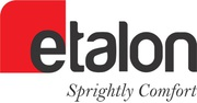 Etalonworld Offer Interior Design Furniture Procurement Services