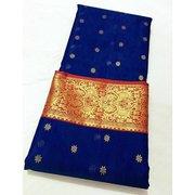 Chanderi sarees online shopping - Sreevas