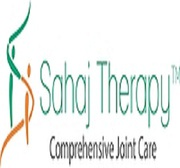 New revolution in the treatment of Joint Pain. / Knee pain / Arthritis