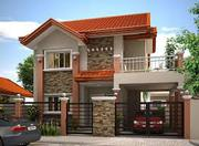 Get Architectural Design Drawings in 3D or 2D at CadHouzz