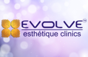 Best Hair Transplant in Gwalior By Evolve Esthetique Clinic