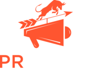 about prbulls