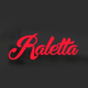 Raletta Technology Pvt. Ltd.